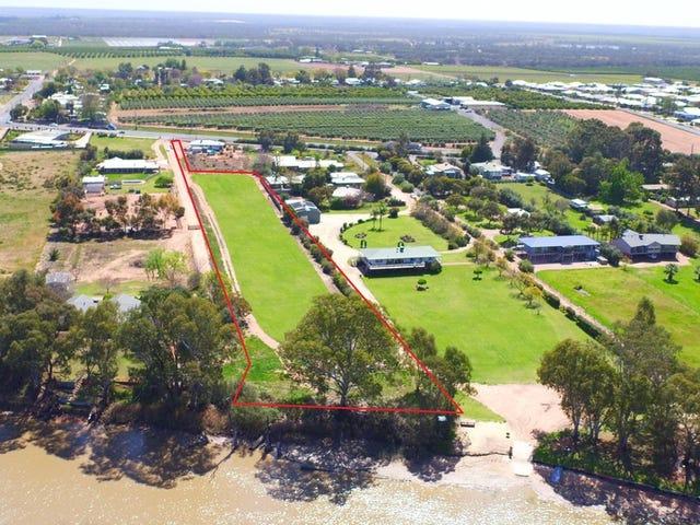 64 Hendy Road, Buronga, NSW 2739