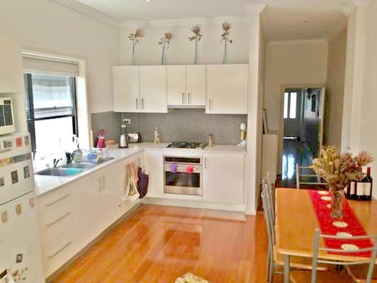 47 Church Street, Camperdown, NSW 2050