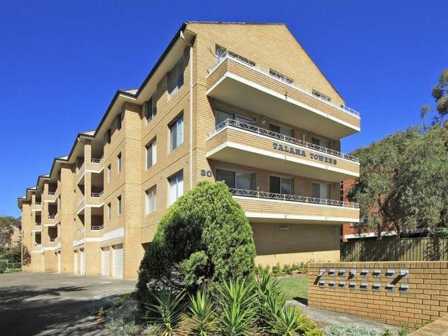 14/30 Talara Road, Gymea, NSW 2227