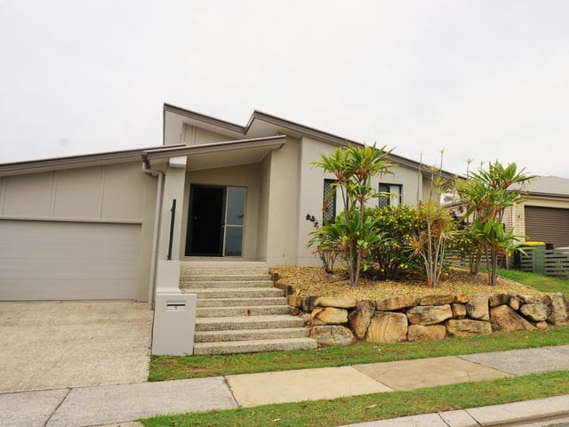 4 Orchard Crescent, Springfield Lakes, Qld 4300