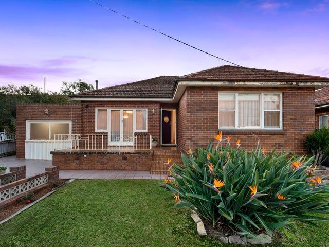 121 Boundary Street, Roseville, NSW 2069