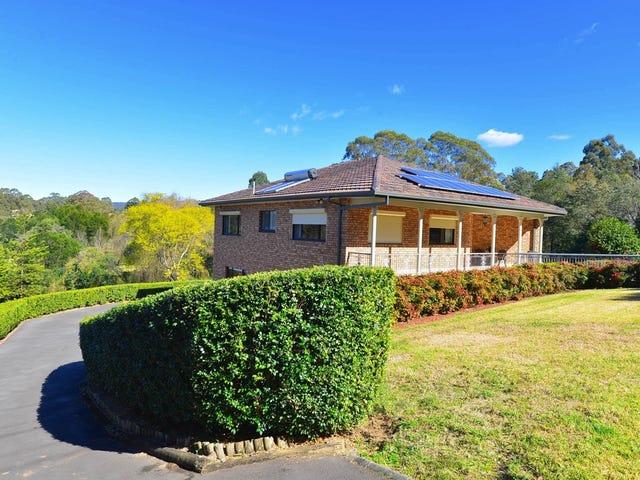 8 Robertson Street, Kurrajong, NSW 2758