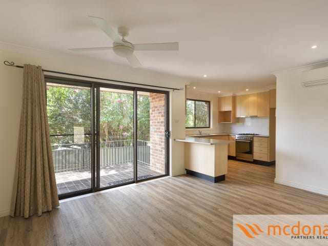 7/47 Manchester Road, Gymea, NSW 2227
