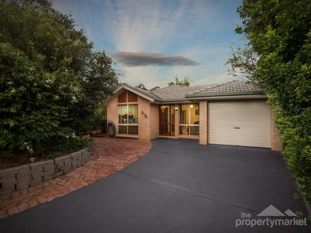 15 Paramount Place, Glenning Valley, NSW 2261