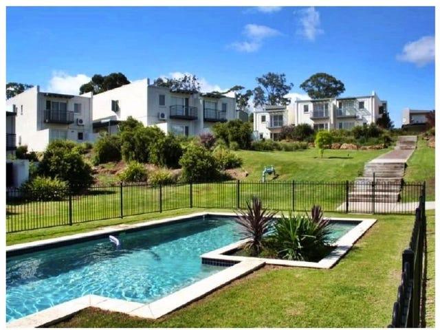 4/15 Lofberg Court, Muswellbrook, NSW 2333