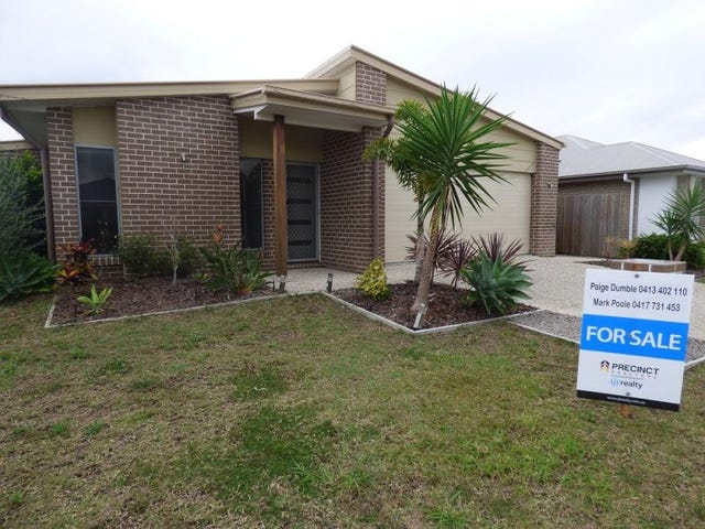 19 Reserve Dr, Caboolture, Qld 4510