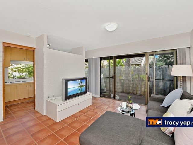 2/30 Busaco Road, Marsfield, NSW 2122