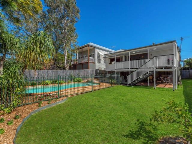 56 Norman Street, East Brisbane, Qld 4169
