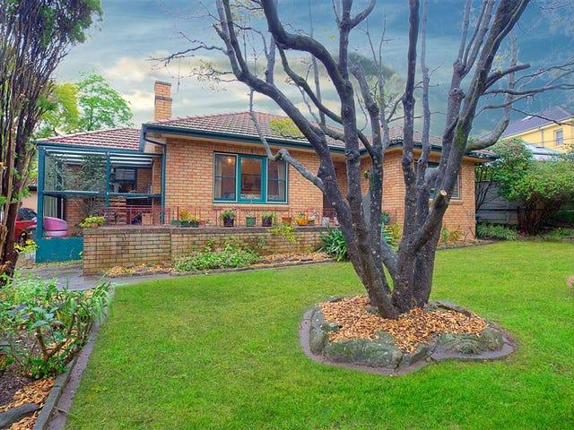 36 Seven Hills Road, Baulkham Hills, NSW 2153