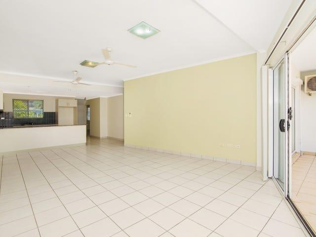 17/8-10 Dinah Court, Stuart Park, NT 0820