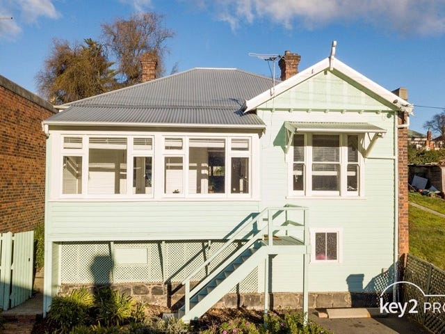 25 Hampden Street, South Launceston, Tas 7249