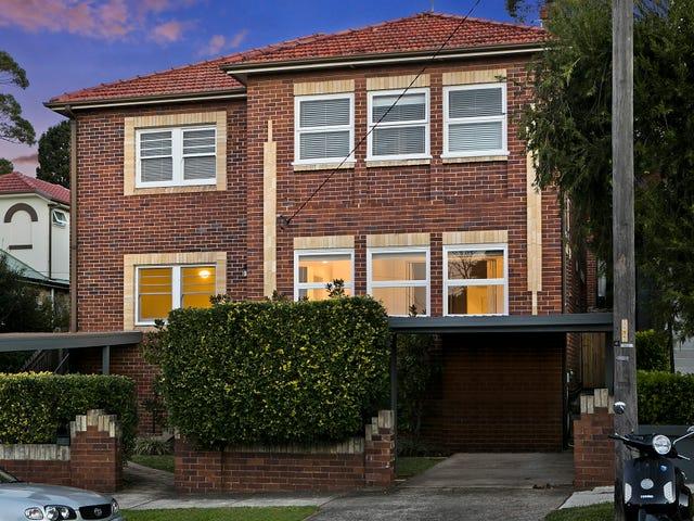 1/69 Carter Street, Cammeray, NSW 2062