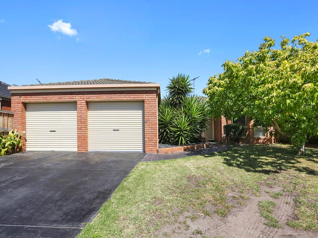30 Croatia Place, Norlane, Vic 3214
