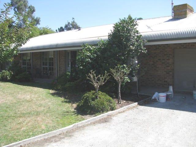 16 Skyline Drive, Gisborne, Vic 3437