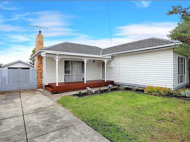 97 Fraser Street, Sunshine, Vic 3020