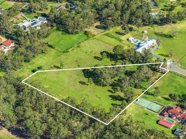 130 Huntingdale Drive, Denham Court, NSW 2565