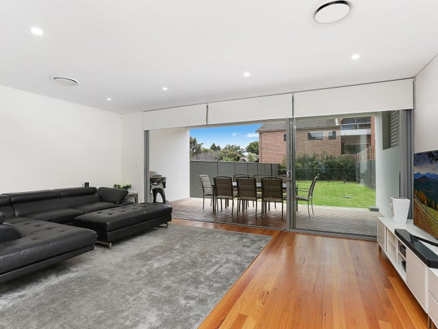 26a Daunt Avenue, Matraville, NSW 2036