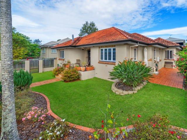 69 Borden Street, Sherwood, Qld 4075
