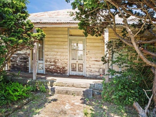 62 Wason Street, Milton, NSW 2538