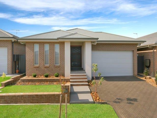 16 Sandringham Street, Riverstone, NSW 2765