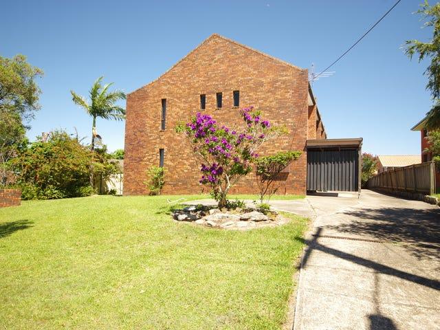 1/6 Wybalena Crescent, Toormina, NSW 2452