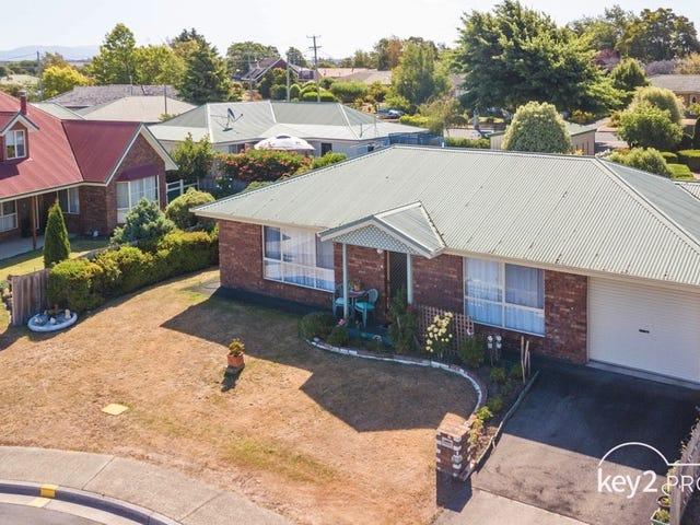 2/13 Swan Avenue, Longford, Tas 7301