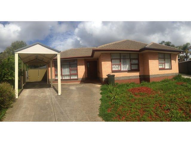 2 Erin Place, Athelstone, SA 5076