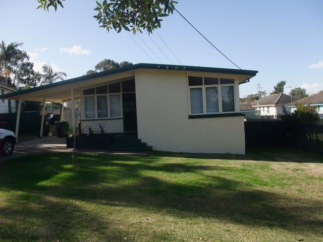 3 Wangella Ave, Miller, NSW 2168