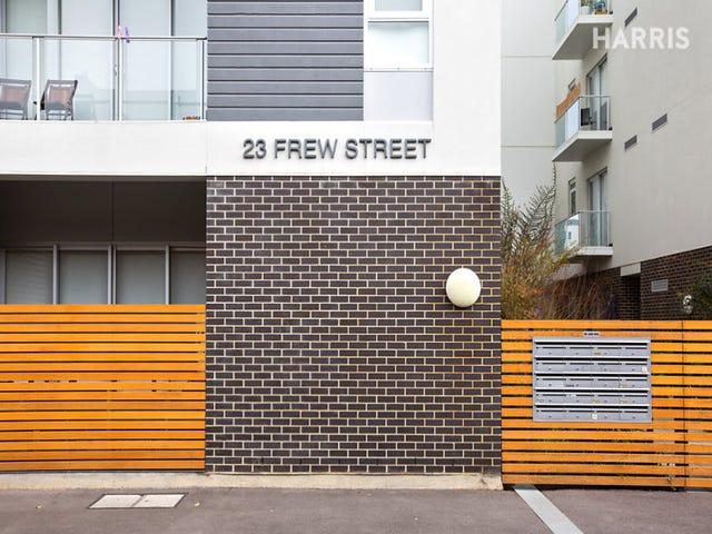 306/23 Frew Street, Adelaide, SA 5000