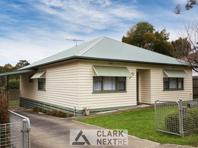 99 Sutton Street, Warragul, Vic 3820