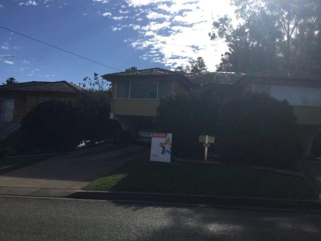 1/238 Johnston Street, Tamworth, NSW 2340