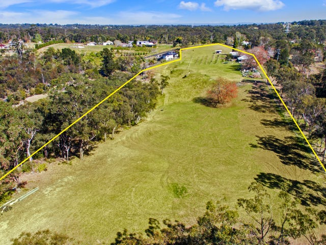 1 Pine Valley Road, Galston, NSW 2159