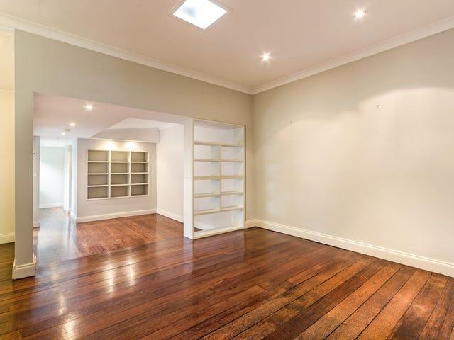 59 Foster Street, Leichhardt, NSW 2040