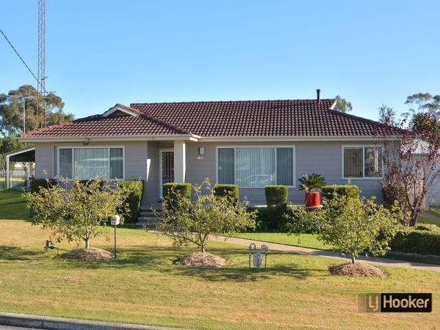 44A Margaret Street, Cessnock, NSW 2325