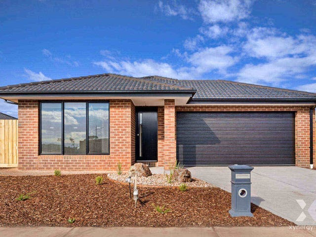 159  James Melrose Drive, Brookfield, Vic 3338