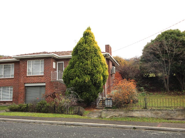 176 Chapel Street, Glenorchy, Tas 7010