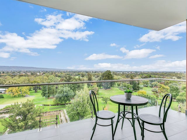 801/112 South  Terrace, Adelaide, SA 5000