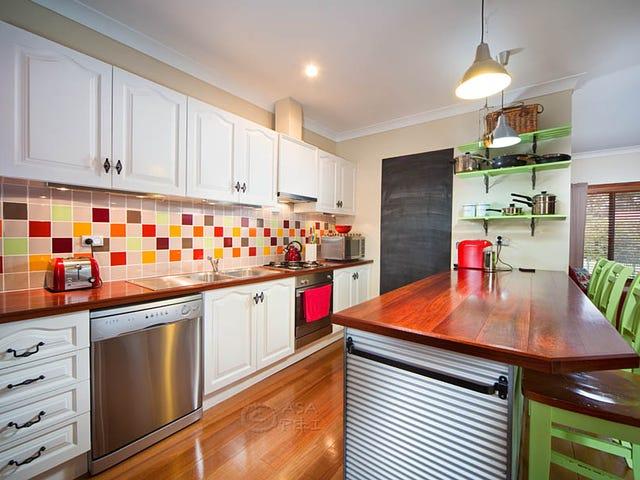 34 Wombat St, Blackheath, NSW 2785