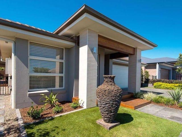 11 Whitetip Street, Chisholm, NSW 2322