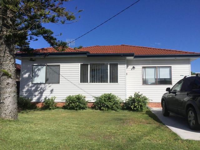 71 Pacific Street, Long Jetty, NSW 2261