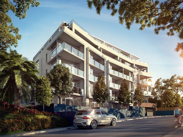 29 Longueville Road, Lane Cove, NSW 2066