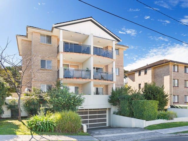 4/15 Caronia Avenue, Cronulla, NSW 2230