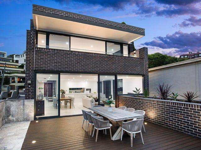 2/35 Benelong Crescent, Bellevue Hill, NSW 2023