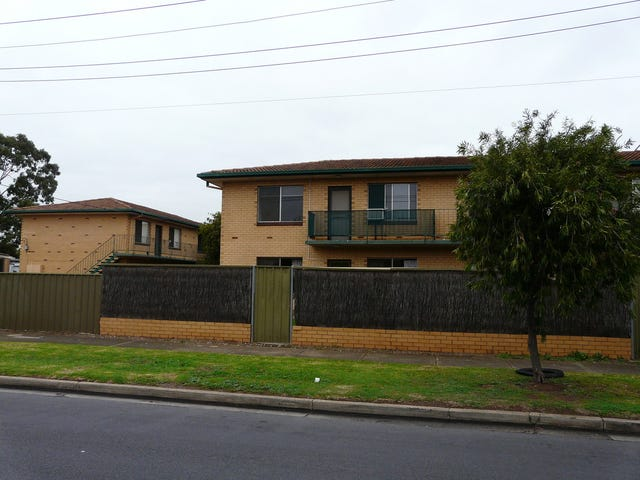 20/413 Churchill Road, Kilburn, SA 5084