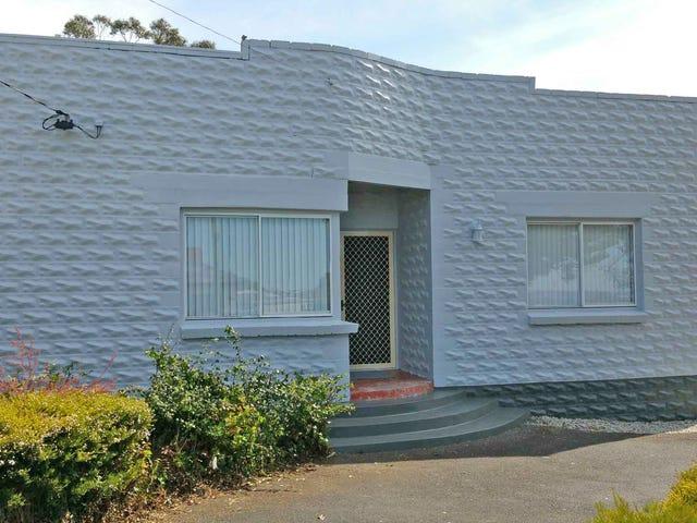 86 Abbotsfield Road, Claremont, Tas 7011