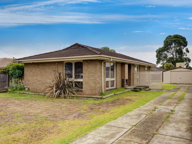 24 Gloucester Street, Grovedale, Vic 3216