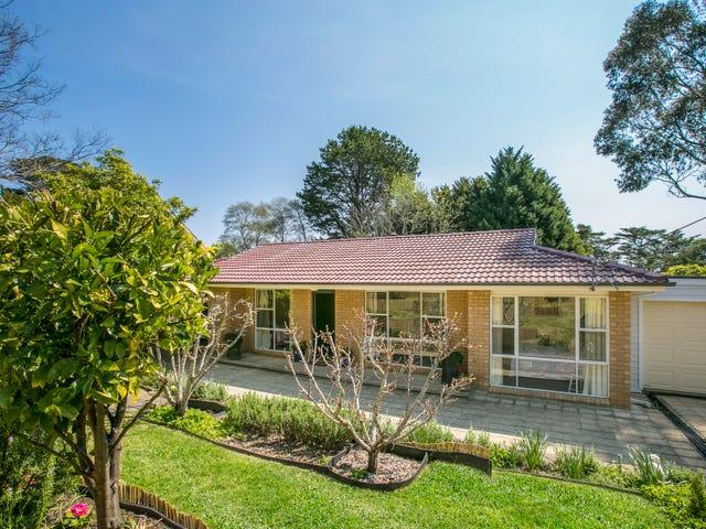 16 Broughton Street, Bundanoon, NSW 2578