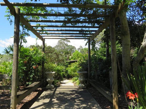 32 Preston Lane, Tyagarah, NSW 2481