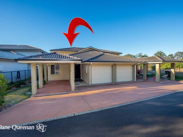 13 Lamandra Crescent, Nelson Bay, NSW 2315