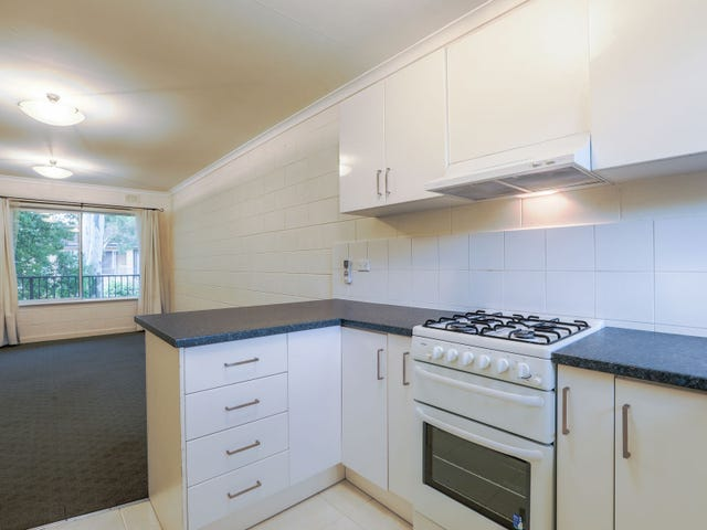6/2 Emerson Road, Black Forest, SA 5035